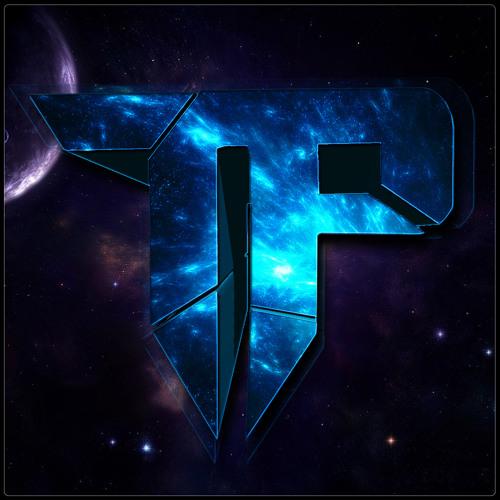 thePastworld's avatar