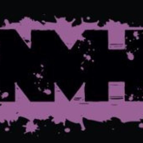 nmhpunkrock's avatar