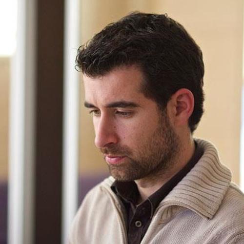 Marc Jovani's avatar