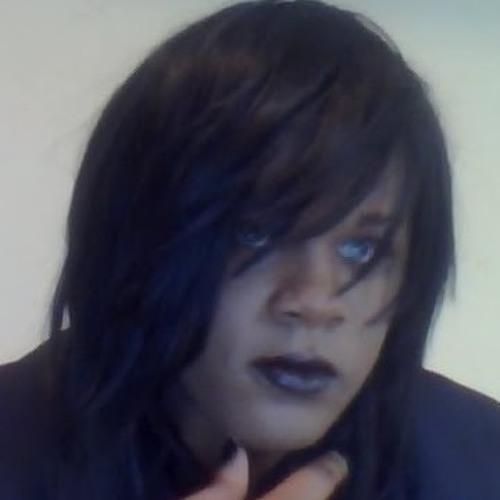 Joshua Ward 11's avatar