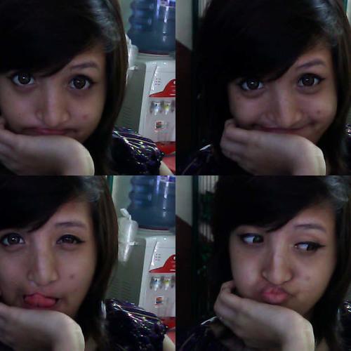 @WoundKCIL Ayu's avatar
