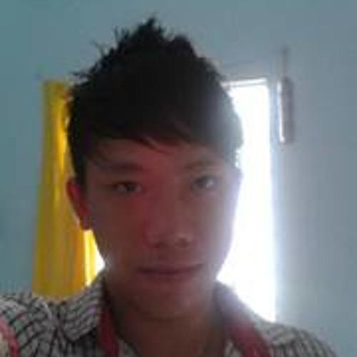 Le Minh 20's avatar