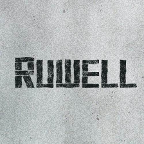 RUWELL's avatar