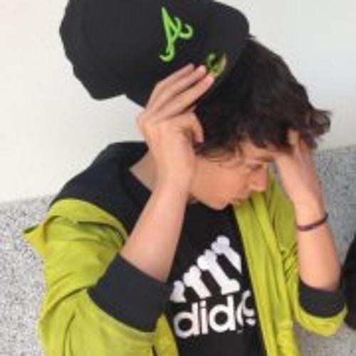 Ivo Marques 2's avatar