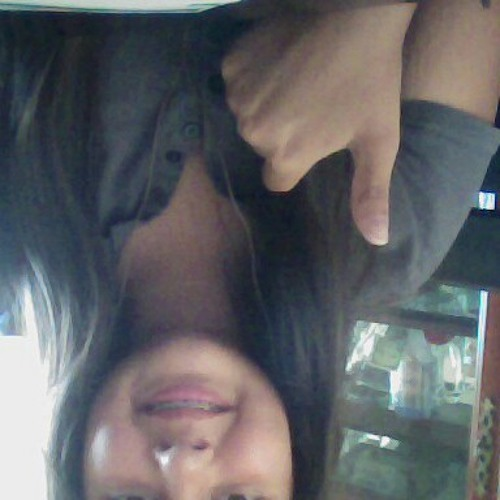 _annisa_'s avatar