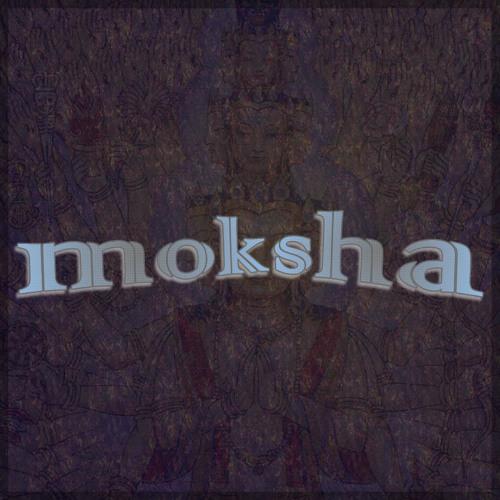Moksha (Acid Vision)'s avatar