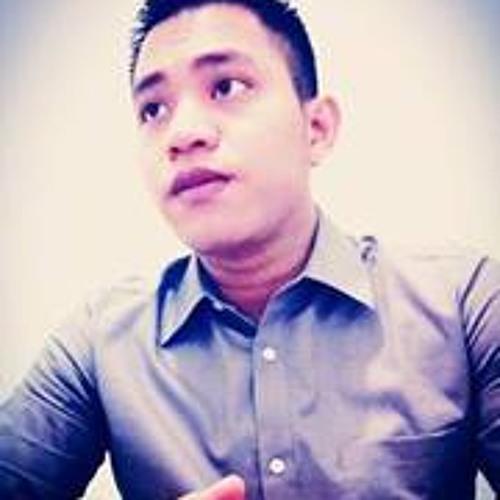 Ricky Soeryono's avatar