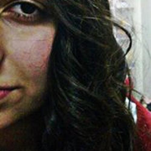 Marah Lahlouh's avatar