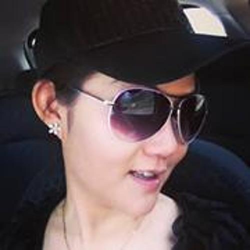 Kate Serendipity's avatar