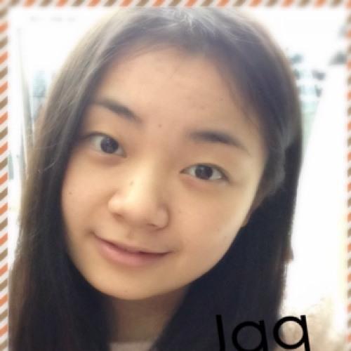 JaquelineLiu's avatar