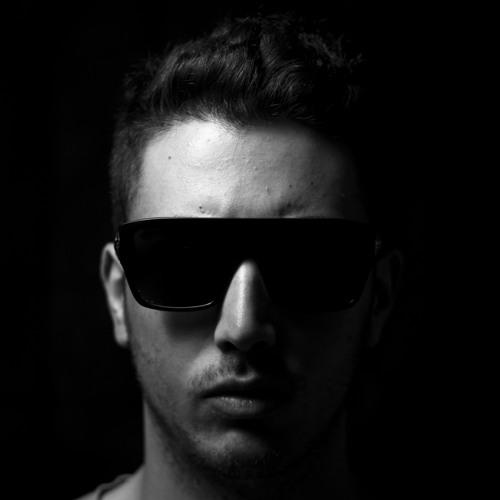 MarkJ (Official)'s avatar