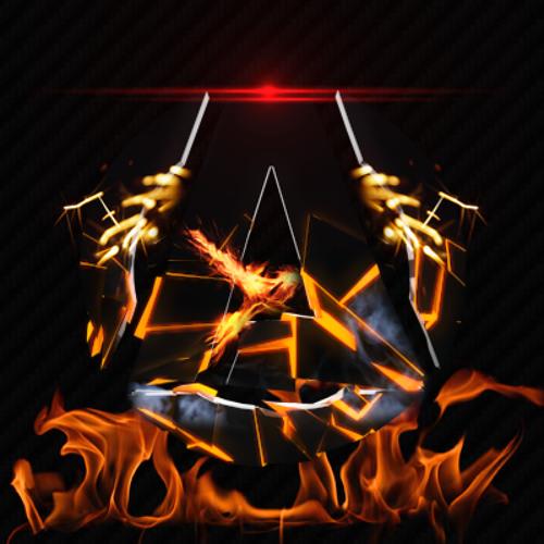 Aoshiro77's avatar