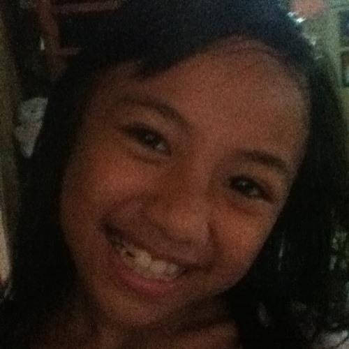 PamelaFaye's avatar