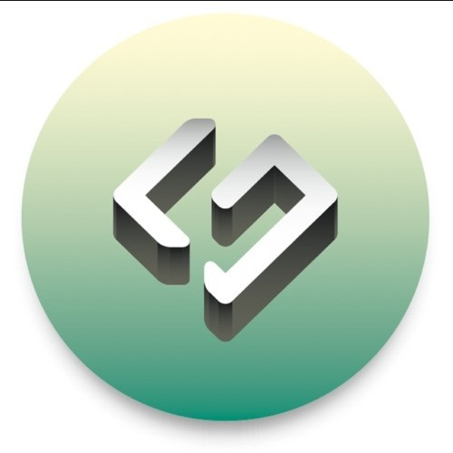 Scandinavian Clubs's avatar