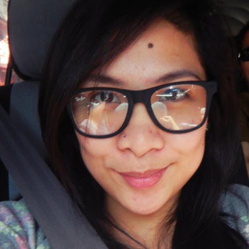 Nelica Rotoni's avatar