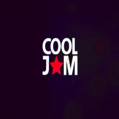 COOL_JAM's avatar