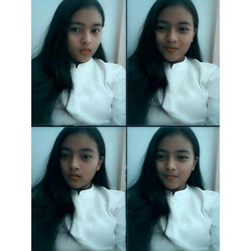 putrimaryani's avatar