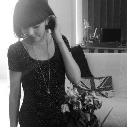 Rachelle Abbott (VO)'s avatar