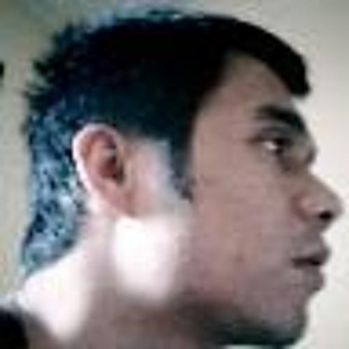 dhanicatur's avatar