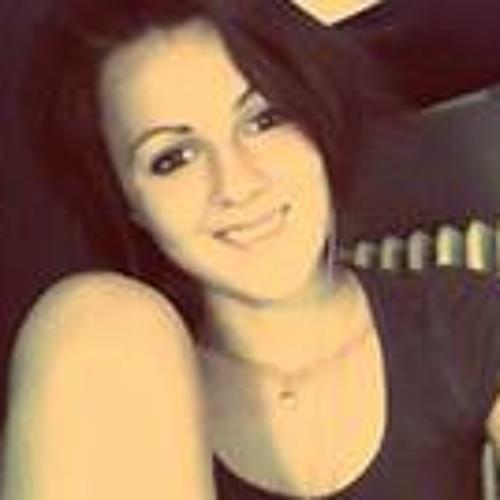 Camilla Lyng's avatar