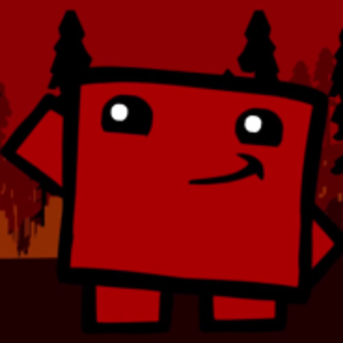 Hyllis's avatar