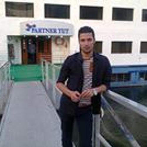 alaa sheva's avatar