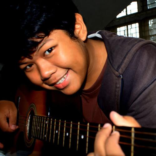 @adewahyanto's avatar