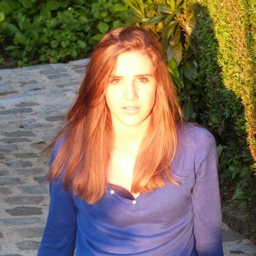 Priscille d'Aymery's avatar