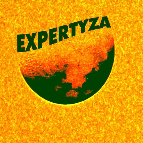 Expertyza - Patrzę Na Niego