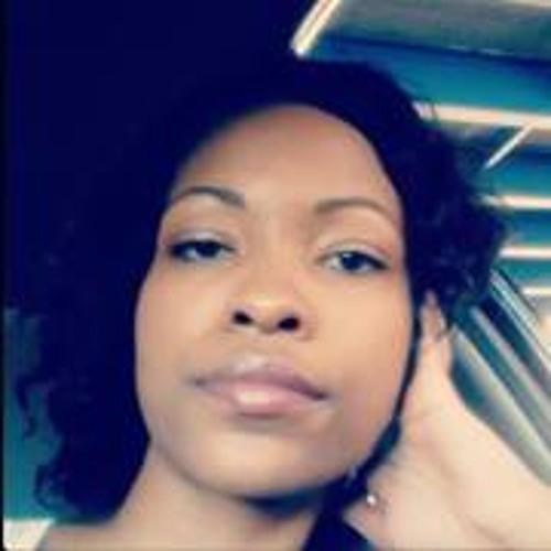 Gabrielle Grandy's avatar