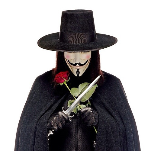 DigitalScopez8's avatar