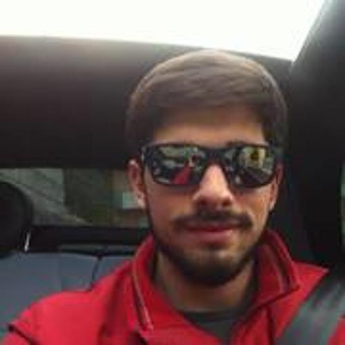 Massimiliano Cresta's avatar