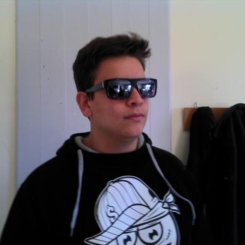 Luciano Privitera's avatar