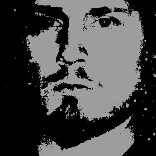 FaaraoSeppoTutankhamonIV's avatar