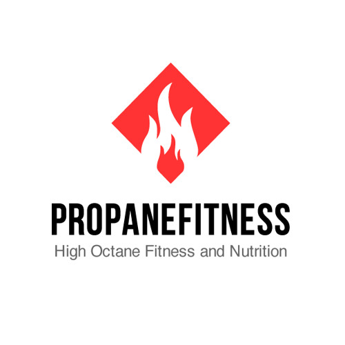PropaneFitness's avatar