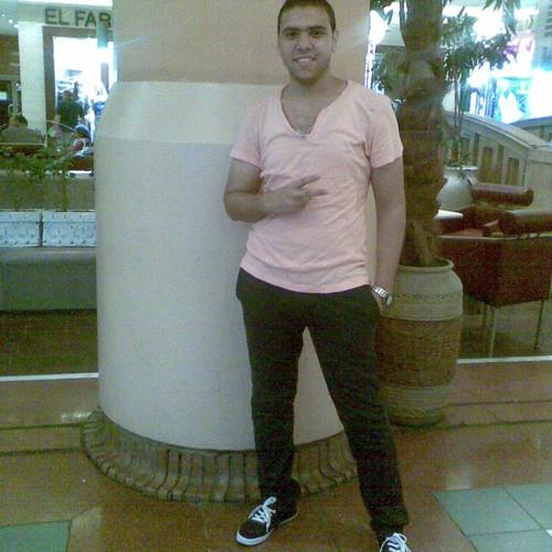 alaa ahmed's avatar