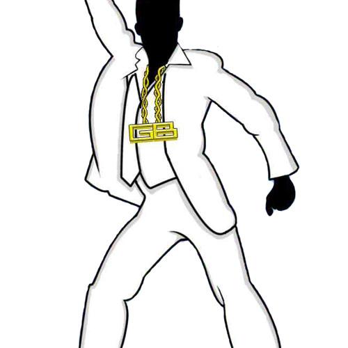 GangstaBoogieMusic's avatar