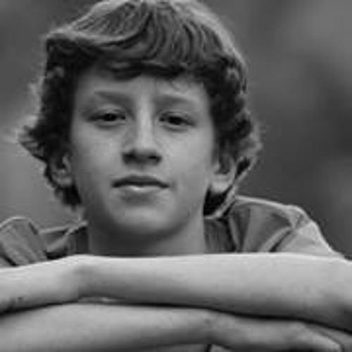 Nicolas Vivanco Frassetti's avatar