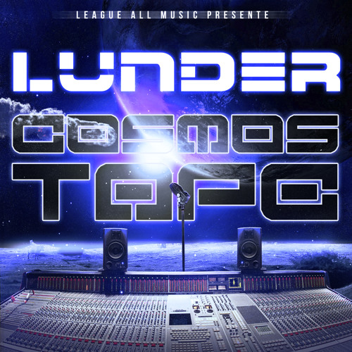 Lunder Officiel's avatar