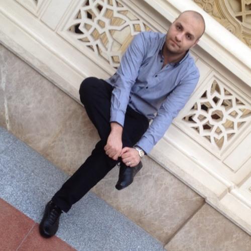 Ossama Abdrabo Soliman's avatar