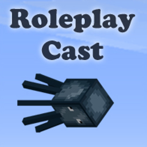 Roleplaycast's avatar