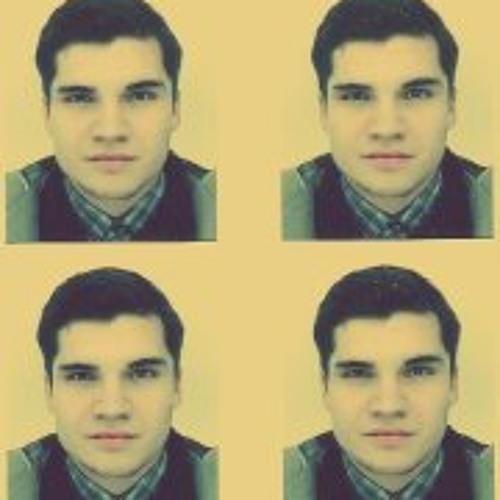 Julien Robin 5's avatar