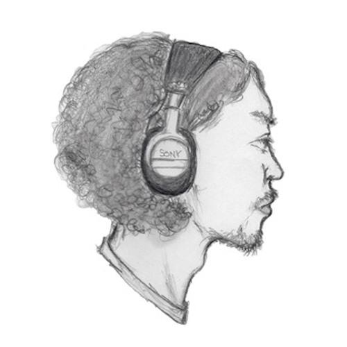 sugarbeans's avatar