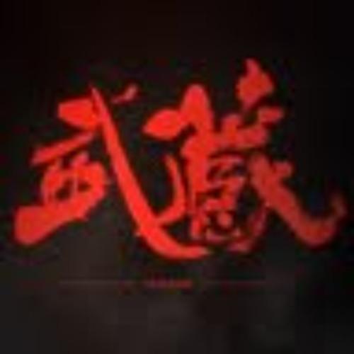 musashii's avatar