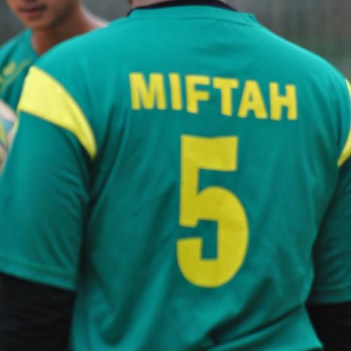 Miftahfalaah's avatar