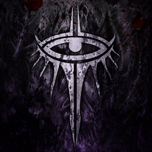 Necroceptor's avatar