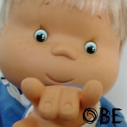 OBE29's avatar