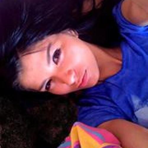 Sanziana Hristache's avatar