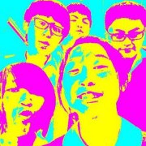 Nelson Wu 3's avatar