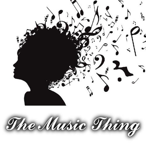 The Music Thing's avatar